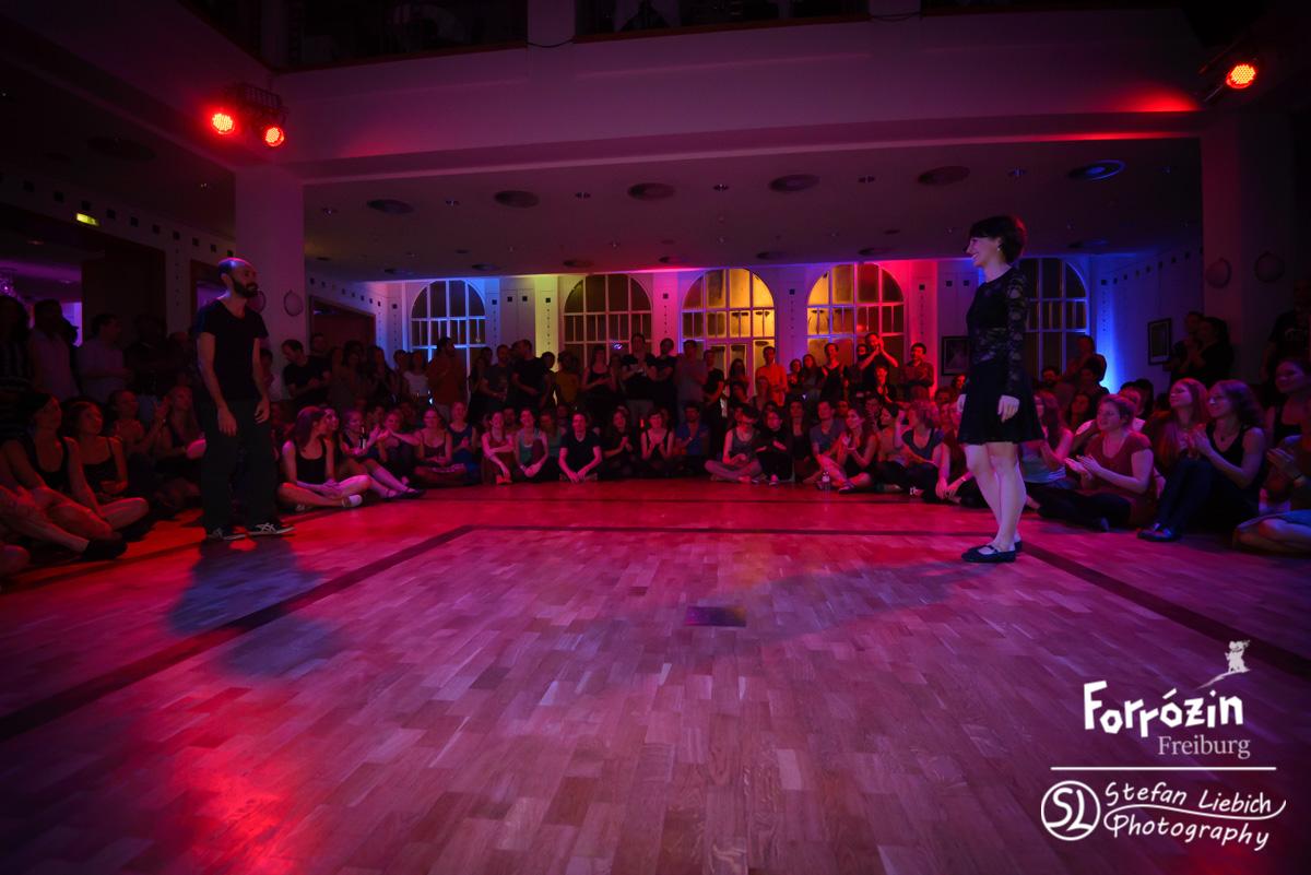 slp-forro-festival-freiburg-2015-saturday-party-all-50