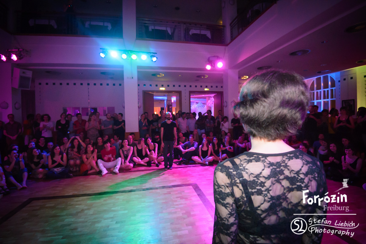 slp-forro-festival-freiburg-2015-saturday-party-all-51