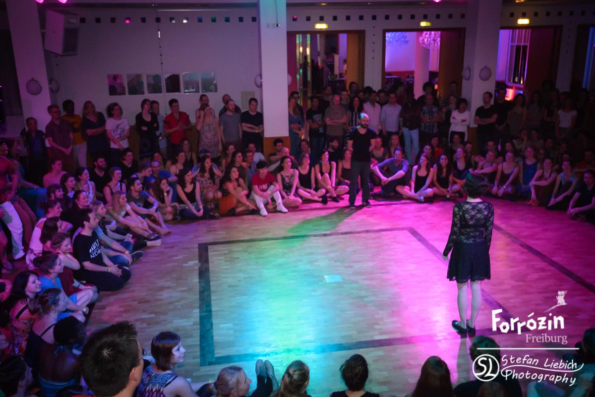 slp-forro-festival-freiburg-2015-saturday-party-all-52