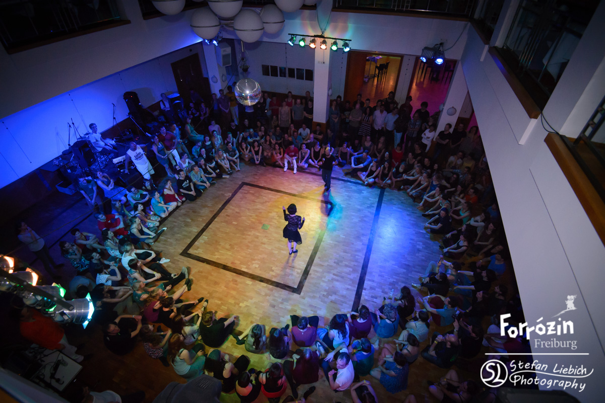 slp-forro-festival-freiburg-2015-saturday-party-all-53