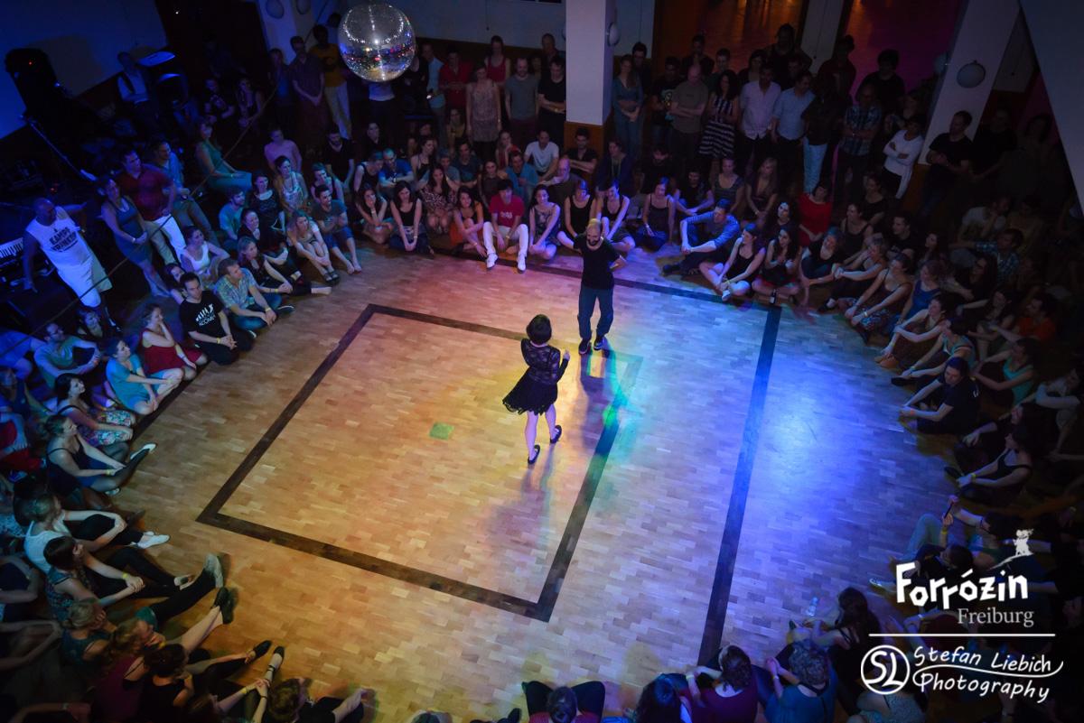 slp-forro-festival-freiburg-2015-saturday-party-all-54