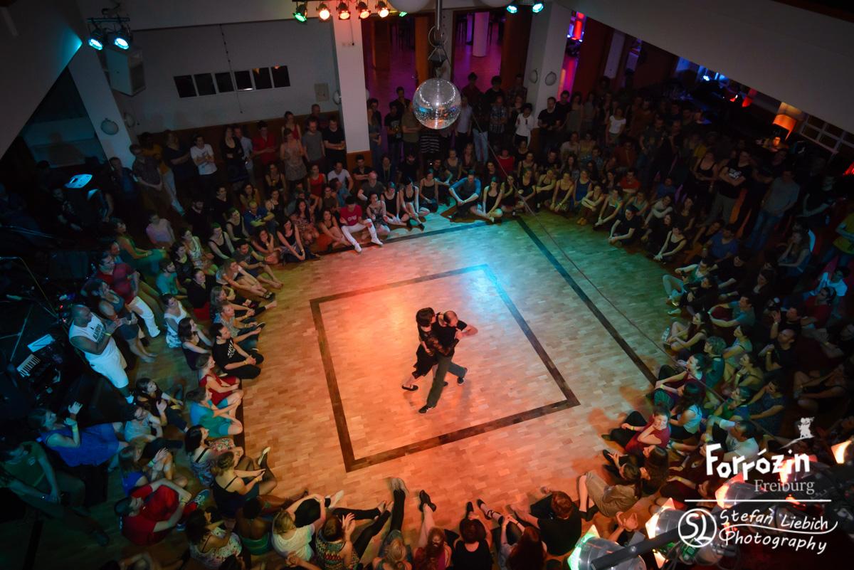 slp-forro-festival-freiburg-2015-saturday-party-all-55