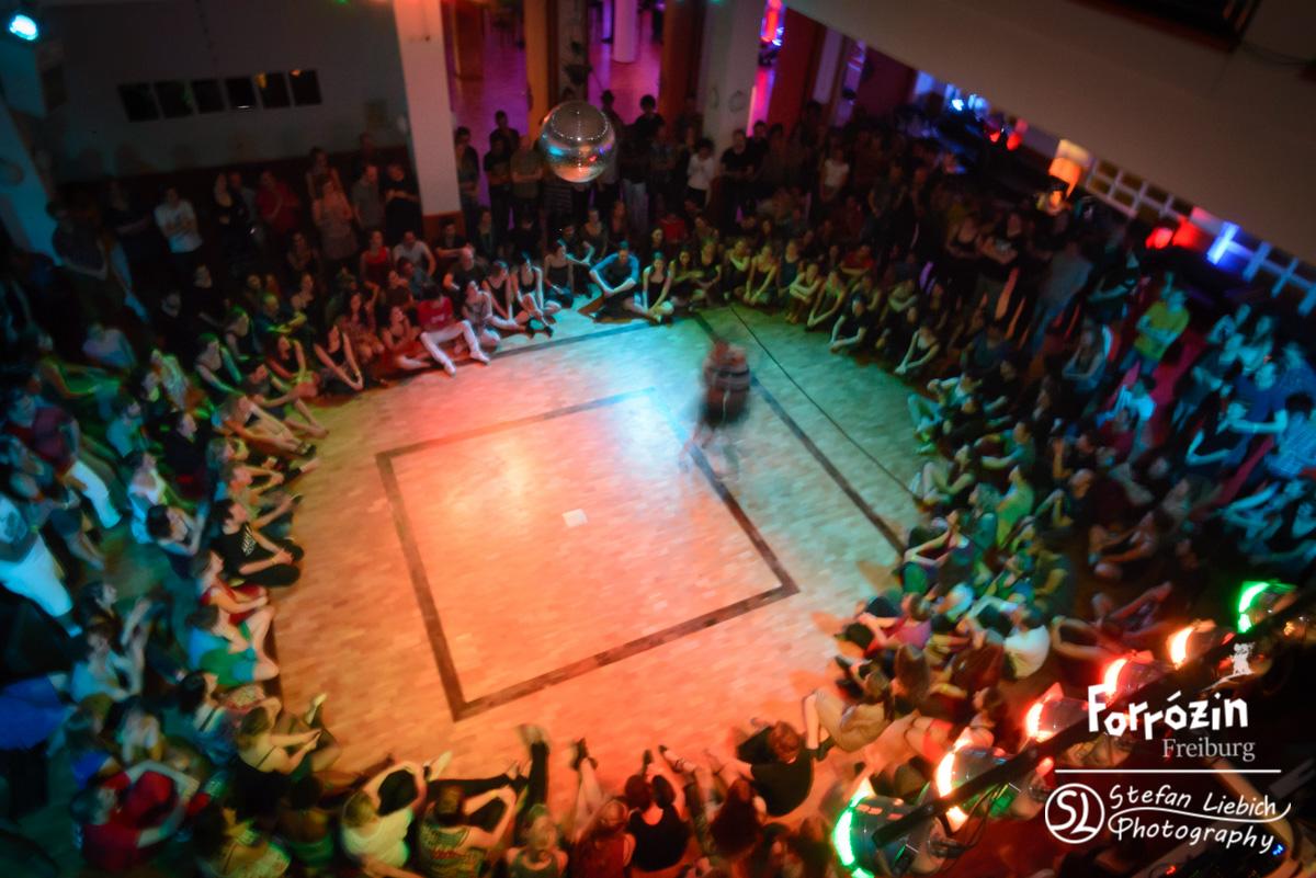 slp-forro-festival-freiburg-2015-saturday-party-all-56