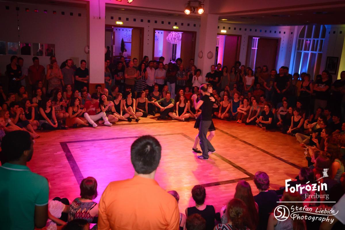 slp-forro-festival-freiburg-2015-saturday-party-all-57