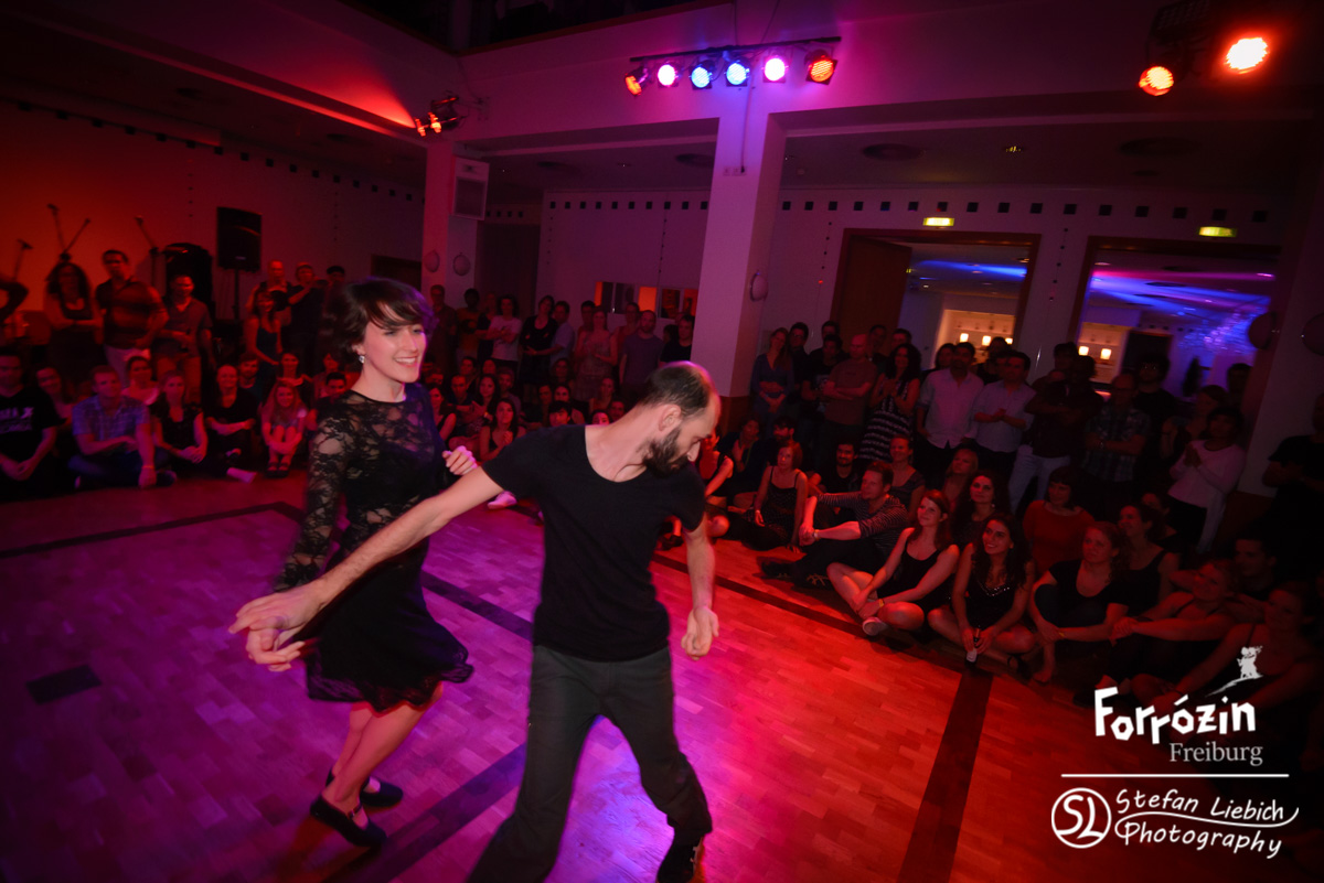 slp-forro-festival-freiburg-2015-saturday-party-all-59