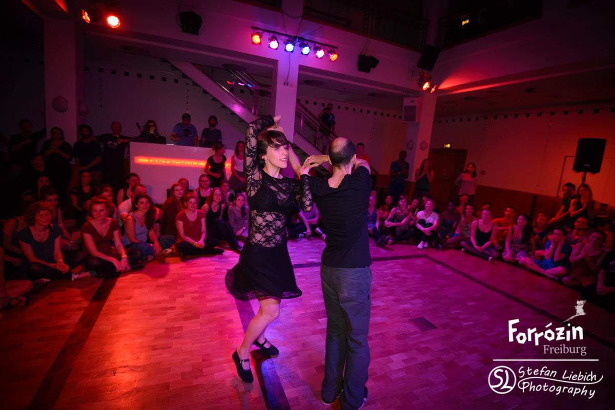slp-forro-festival-freiburg-2015-saturday-party-all-60
