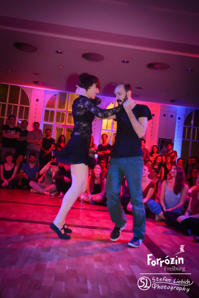 slp-forro-festival-freiburg-2015-saturday-party-all-61