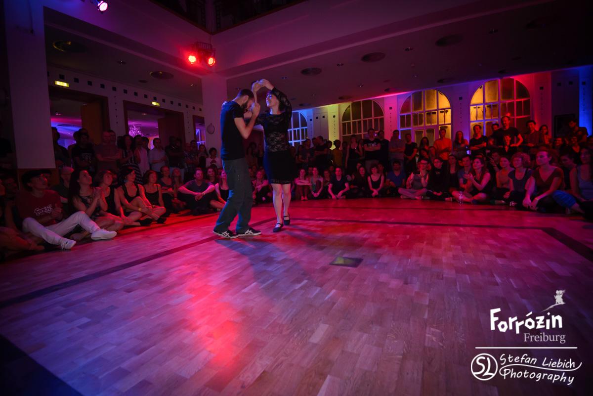 slp-forro-festival-freiburg-2015-saturday-party-all-62