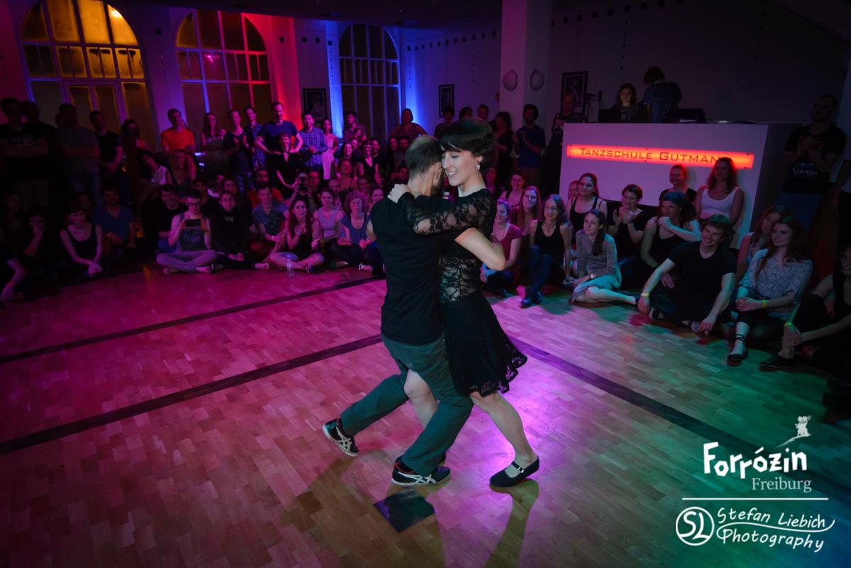 slp-forro-festival-freiburg-2015-saturday-party-all-63