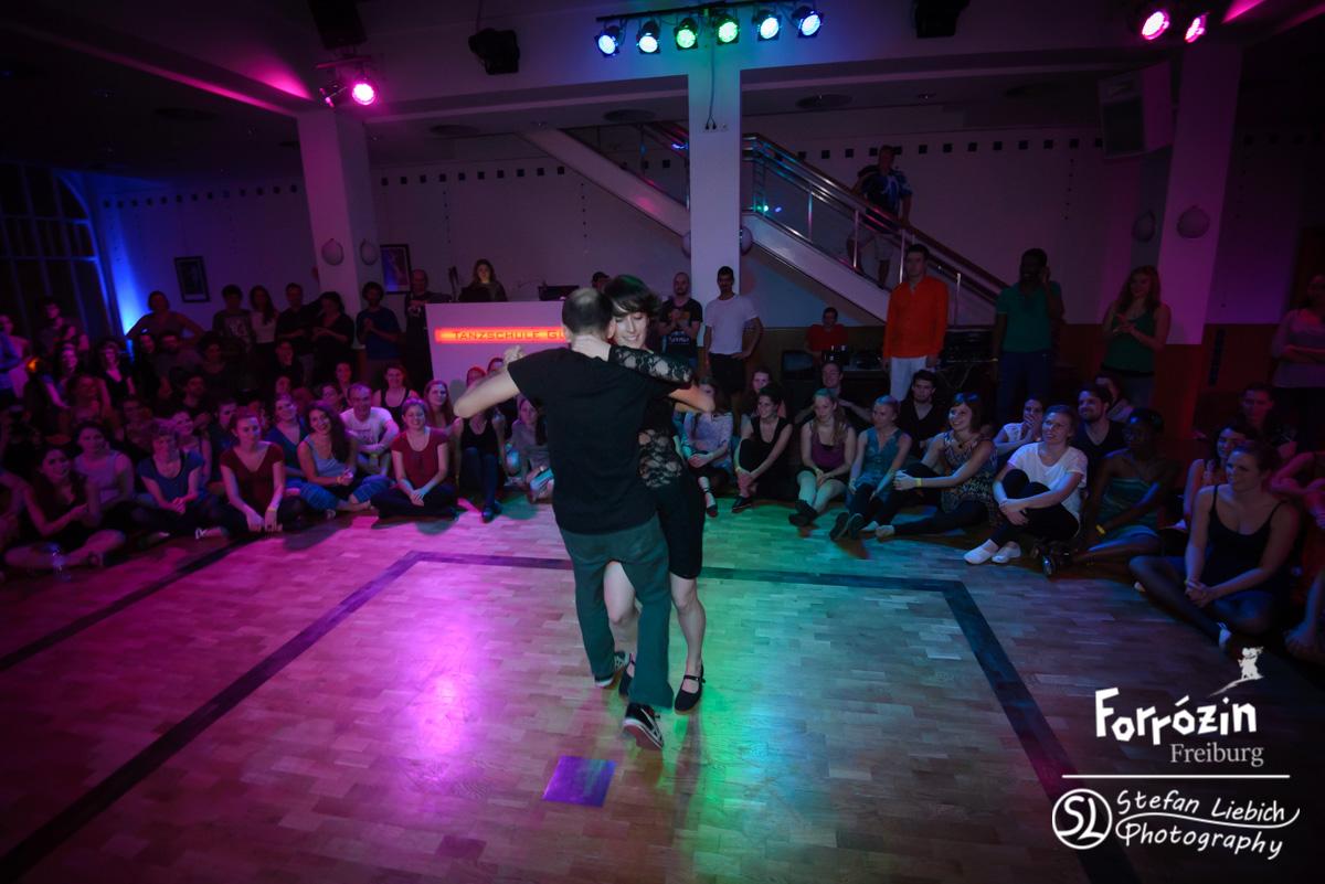 slp-forro-festival-freiburg-2015-saturday-party-all-64