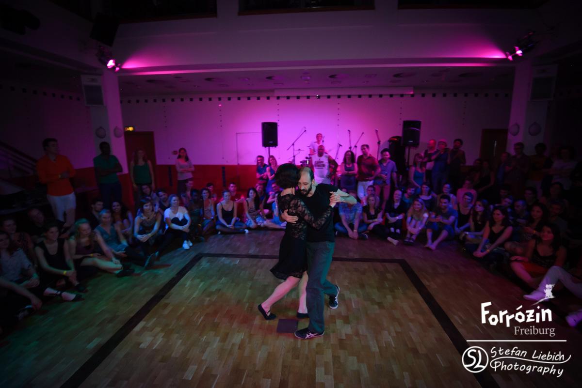 slp-forro-festival-freiburg-2015-saturday-party-all-65