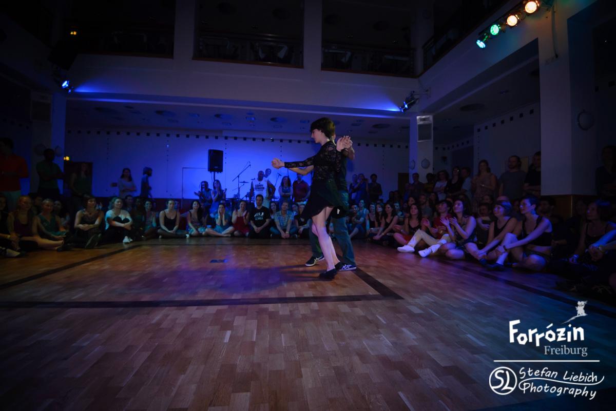 slp-forro-festival-freiburg-2015-saturday-party-all-66