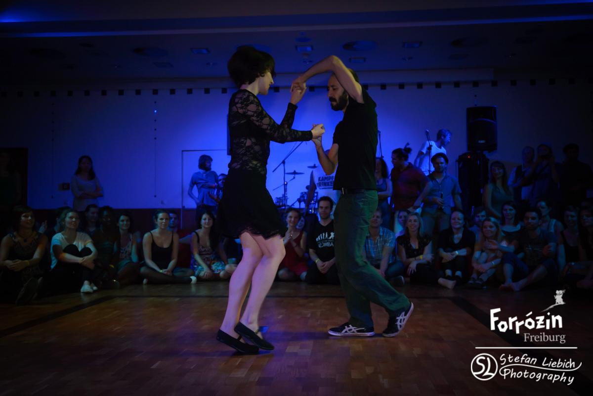slp-forro-festival-freiburg-2015-saturday-party-all-67