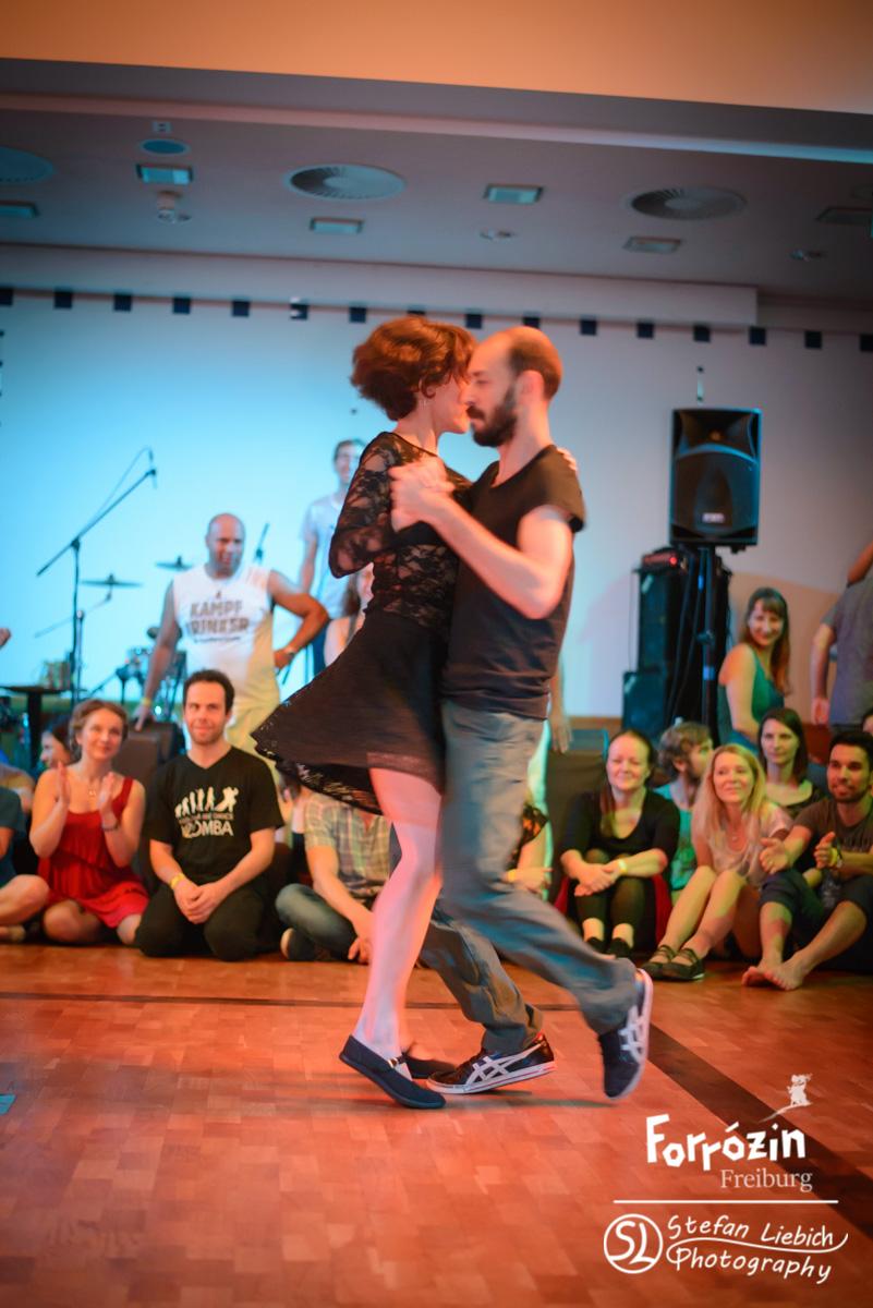 slp-forro-festival-freiburg-2015-saturday-party-all-68