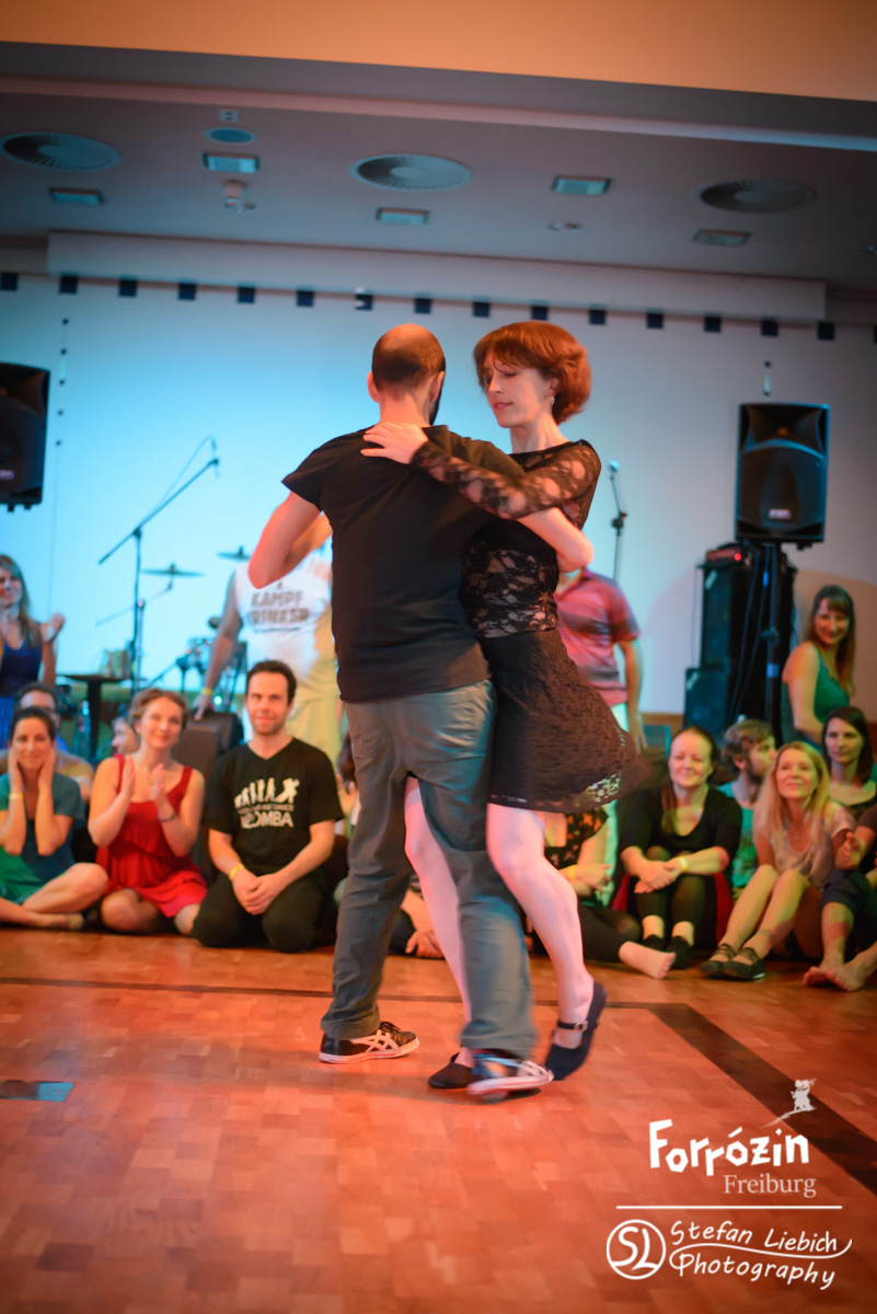 slp-forro-festival-freiburg-2015-saturday-party-all-69