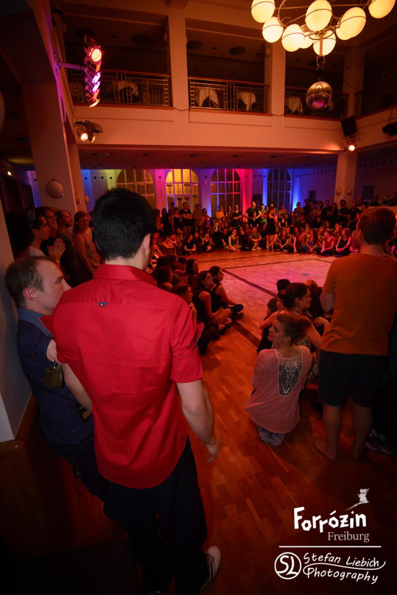 slp-forro-festival-freiburg-2015-saturday-party-all-71