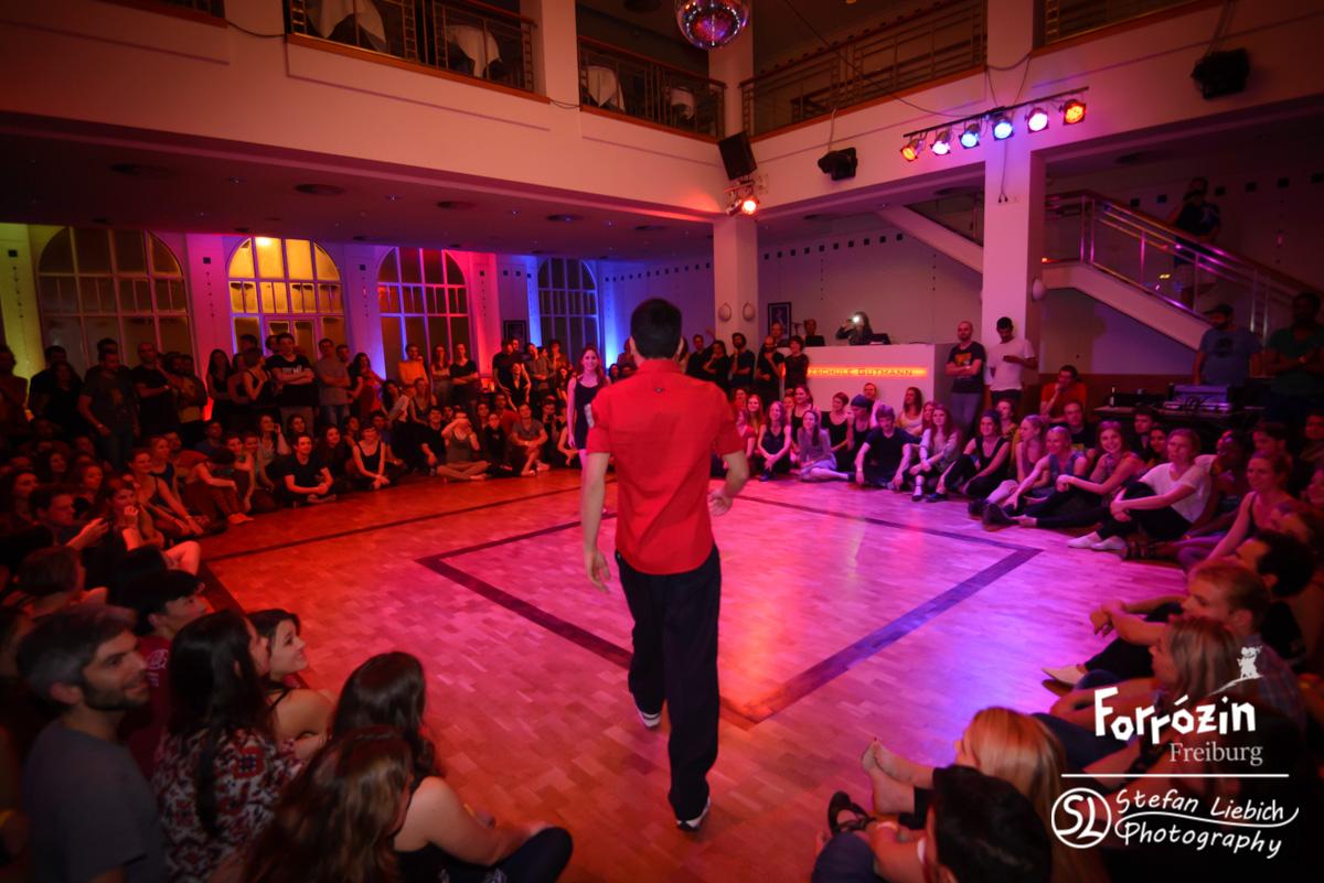 slp-forro-festival-freiburg-2015-saturday-party-all-72