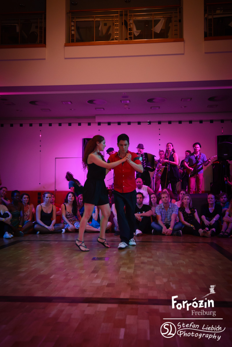 slp-forro-festival-freiburg-2015-saturday-party-all-74