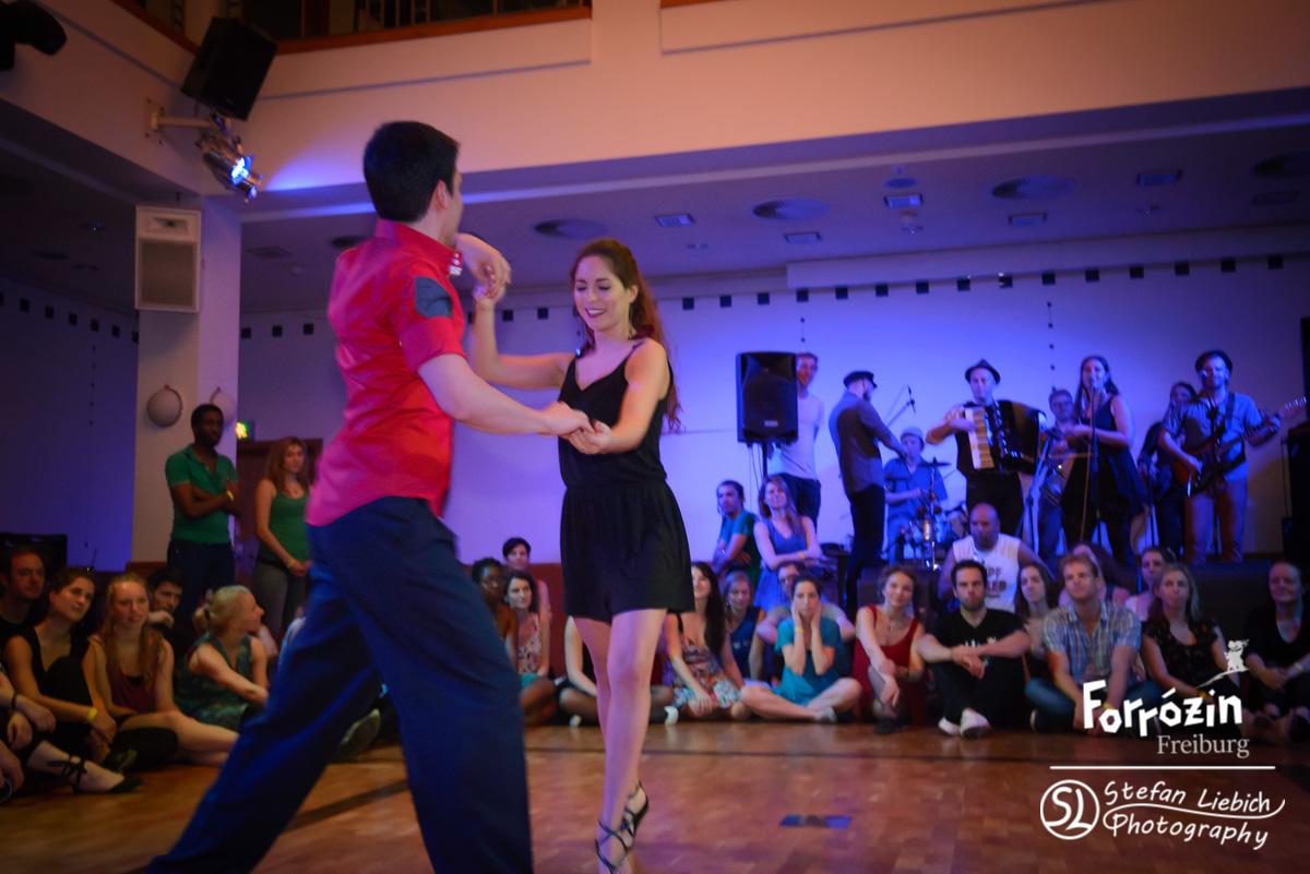 slp-forro-festival-freiburg-2015-saturday-party-all-75