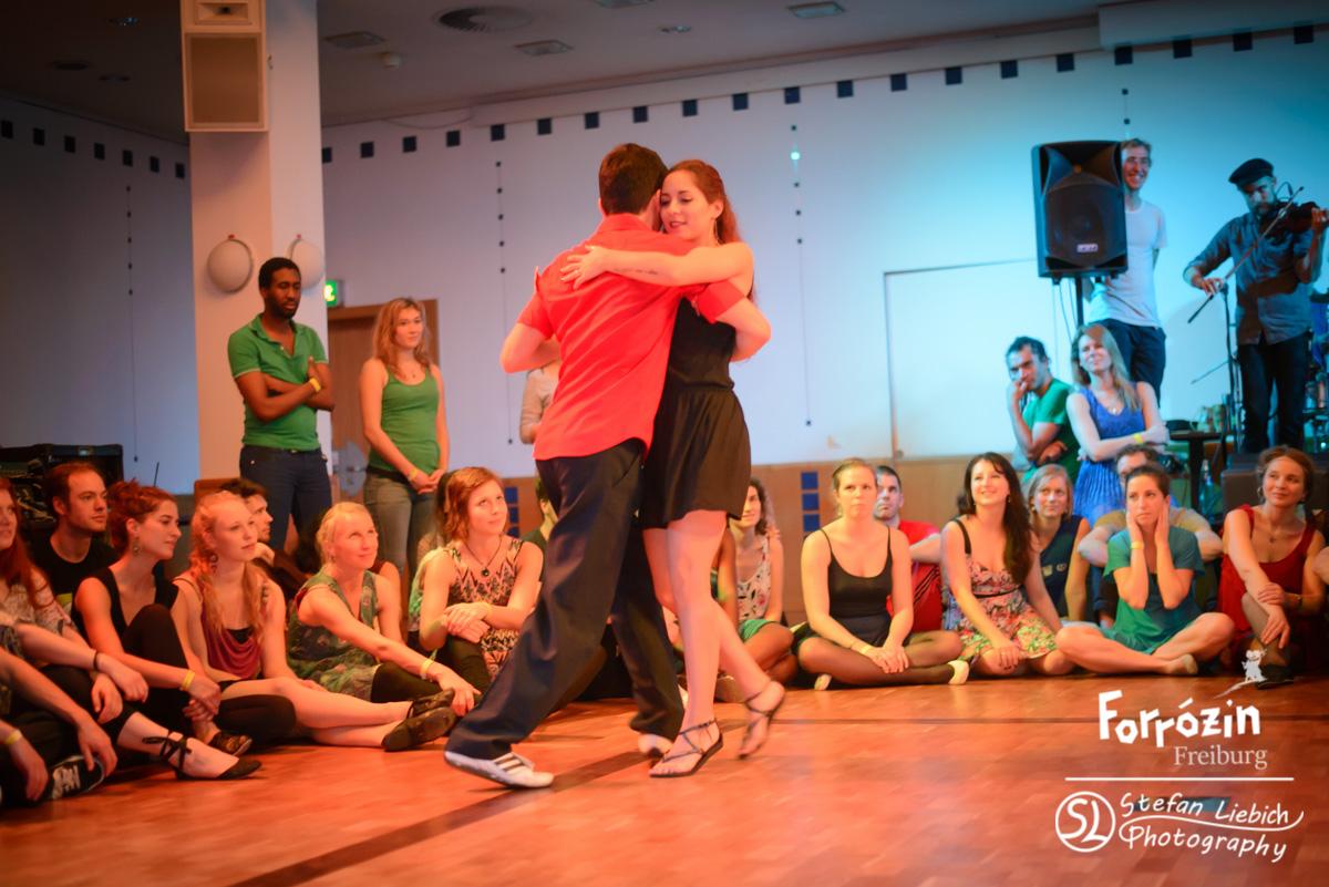 slp-forro-festival-freiburg-2015-saturday-party-all-76