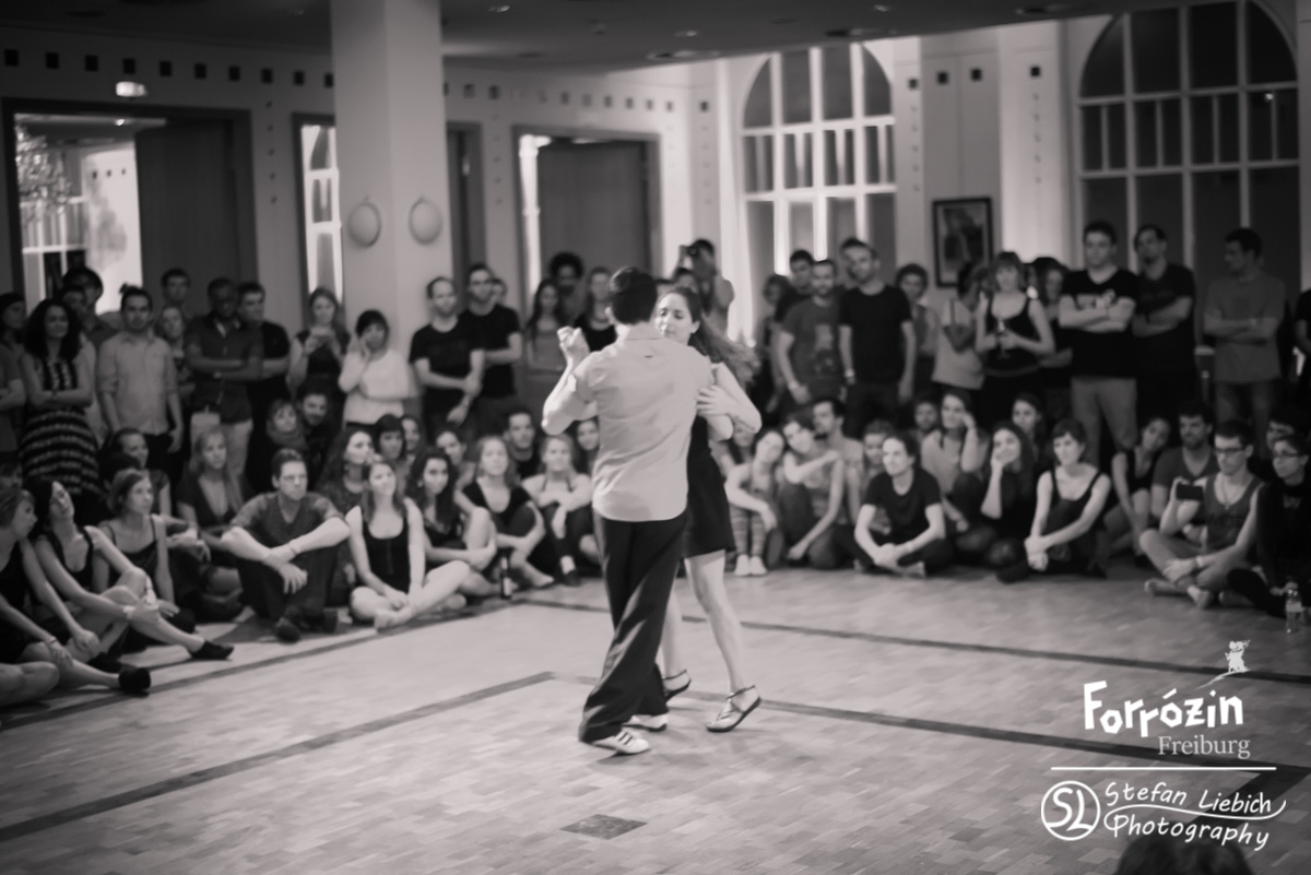 slp-forro-festival-freiburg-2015-saturday-party-all-78