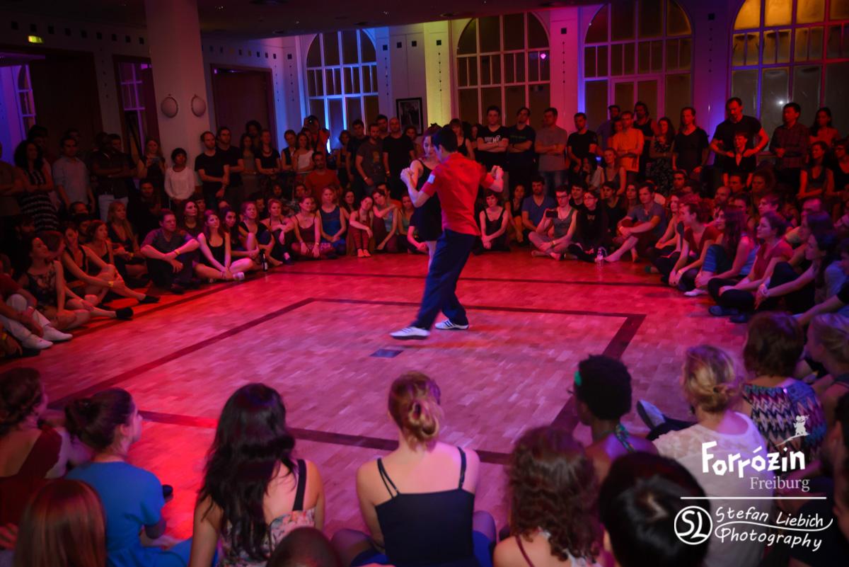 slp-forro-festival-freiburg-2015-saturday-party-all-79