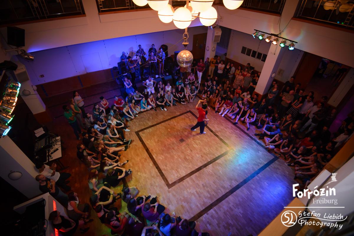 slp-forro-festival-freiburg-2015-saturday-party-all-80
