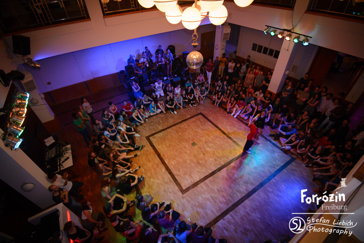 slp-forro-festival-freiburg-2015-saturday-party-all-81