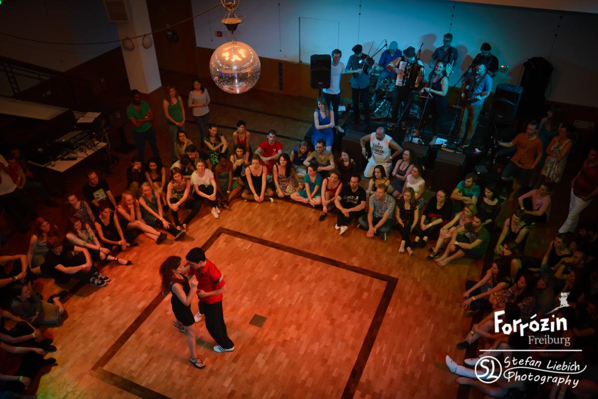 slp-forro-festival-freiburg-2015-saturday-party-all-83