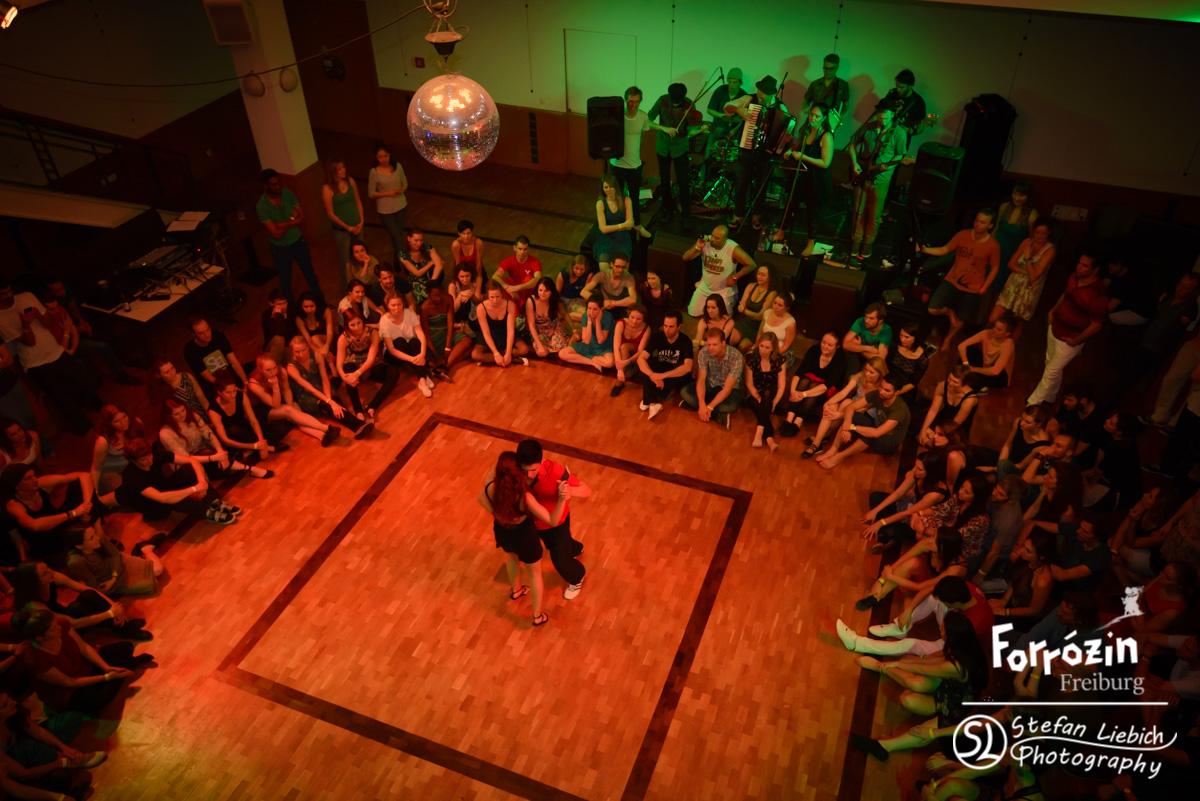 slp-forro-festival-freiburg-2015-saturday-party-all-84