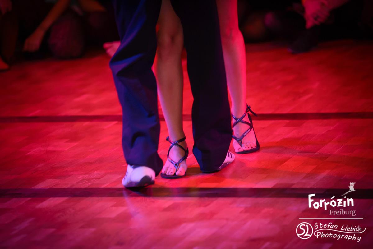 slp-forro-festival-freiburg-2015-saturday-party-all-87