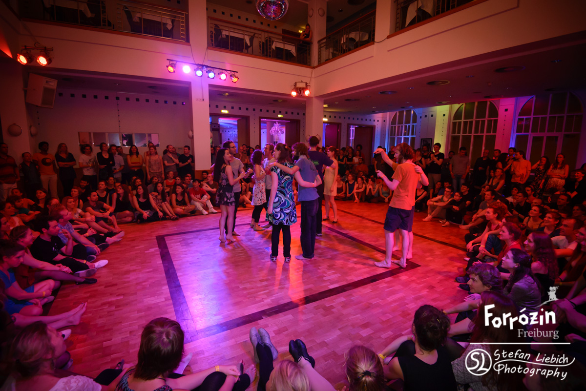 slp-forro-festival-freiburg-2015-saturday-party-all-88