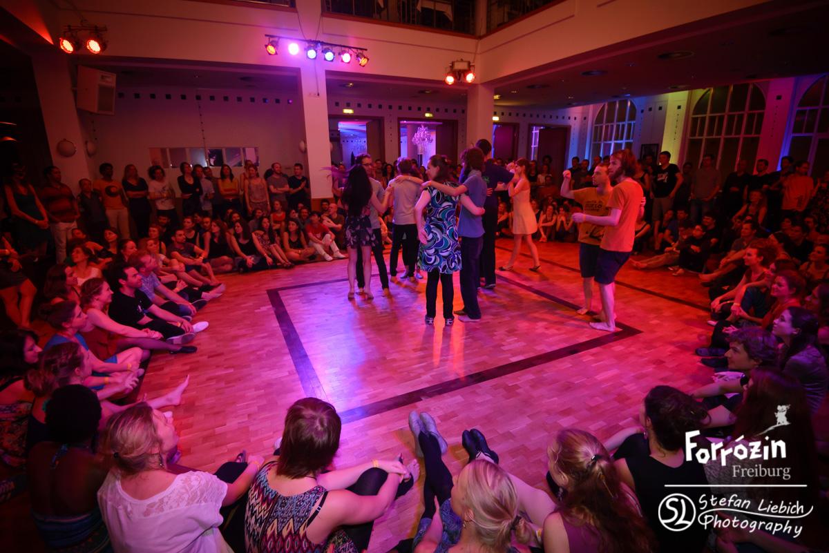 slp-forro-festival-freiburg-2015-saturday-party-all-89