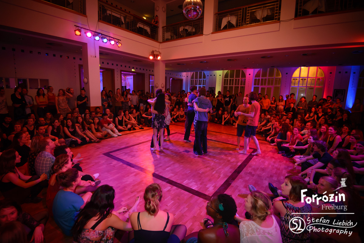 slp-forro-festival-freiburg-2015-saturday-party-all-90