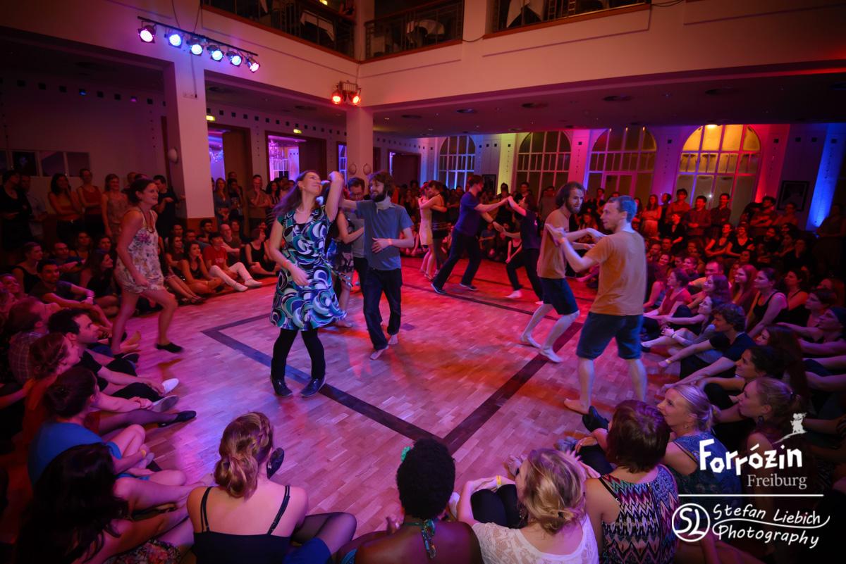 slp-forro-festival-freiburg-2015-saturday-party-all-91