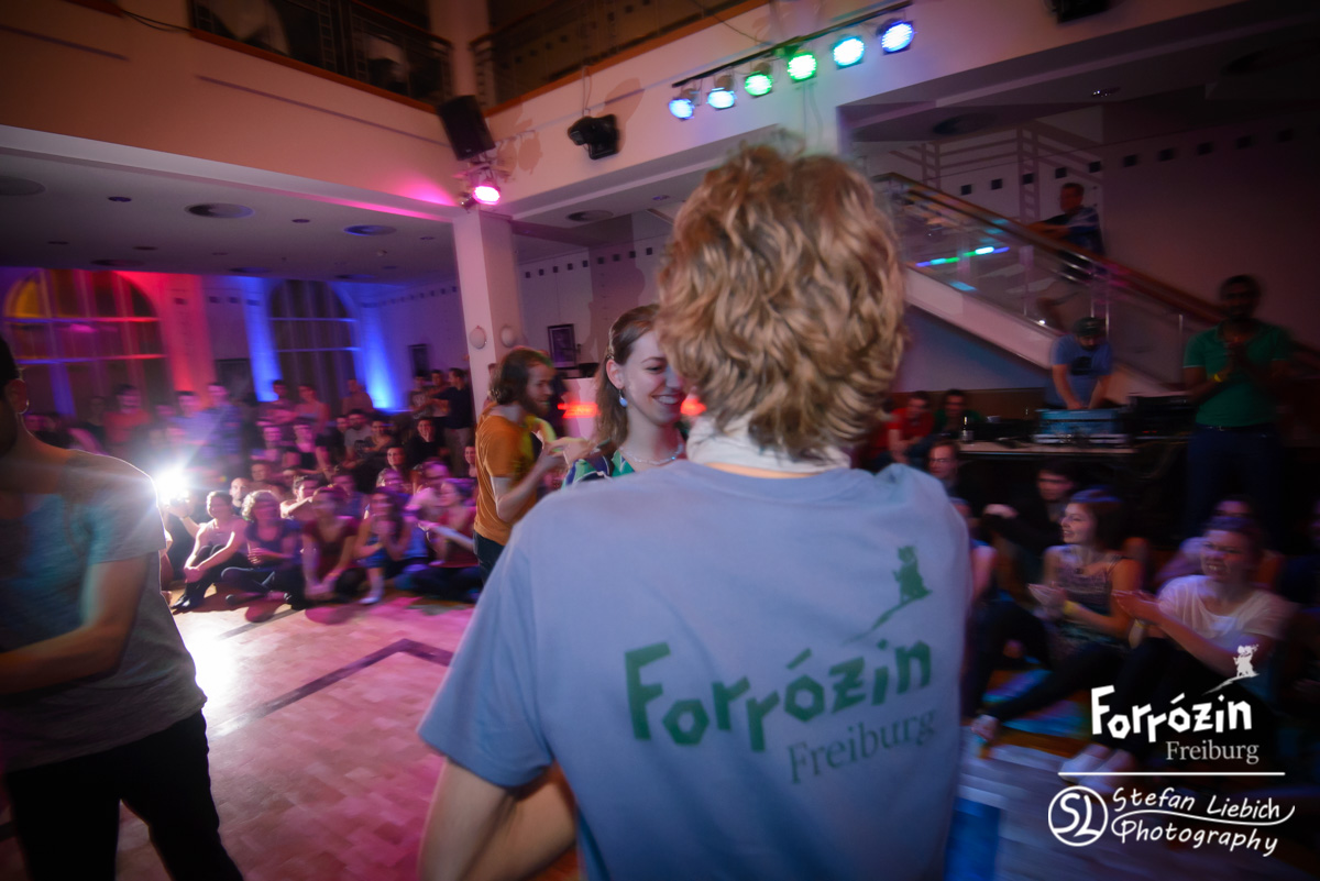 slp-forro-festival-freiburg-2015-saturday-party-all-92