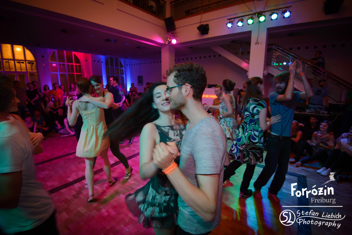 slp-forro-festival-freiburg-2015-saturday-party-all-93