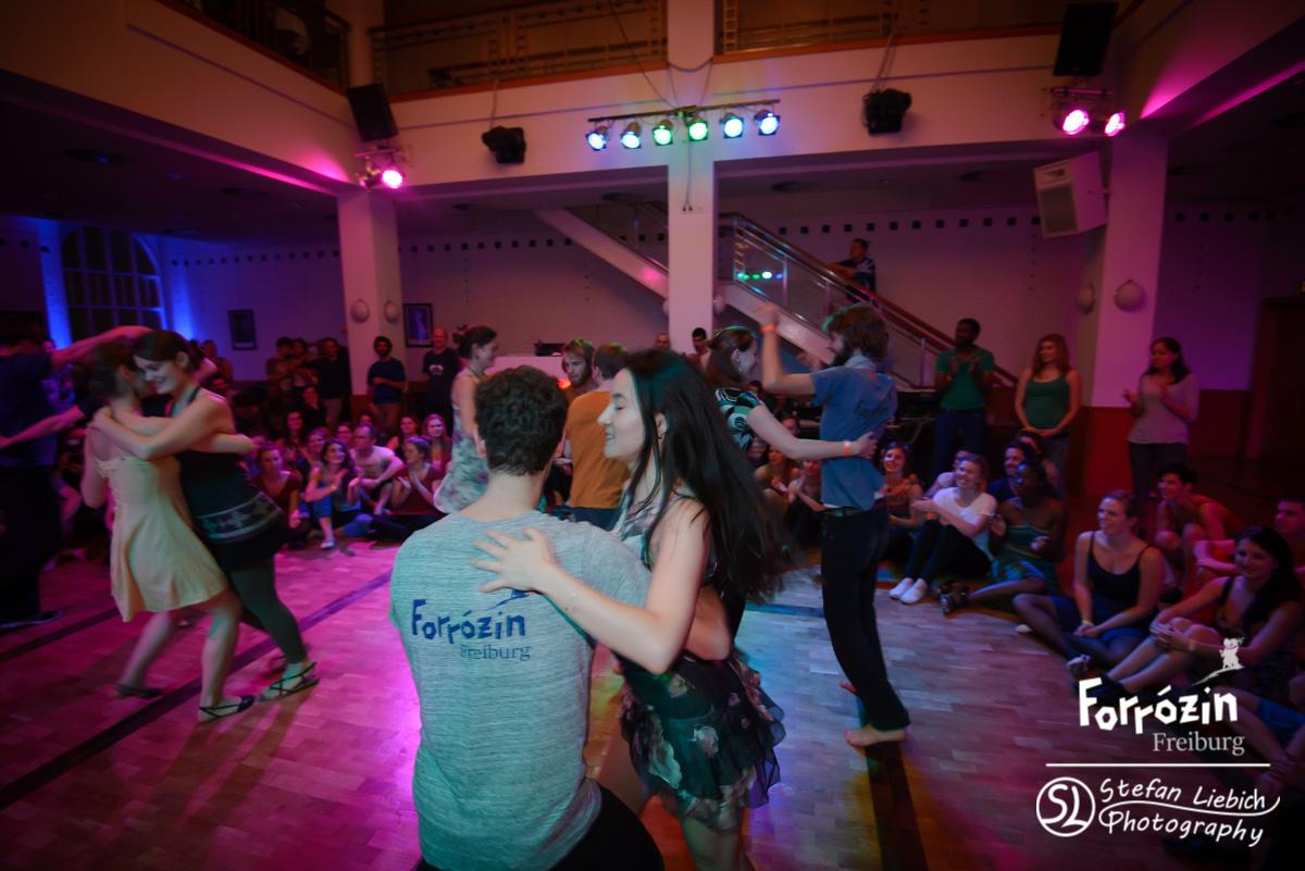 slp-forro-festival-freiburg-2015-saturday-party-all-94