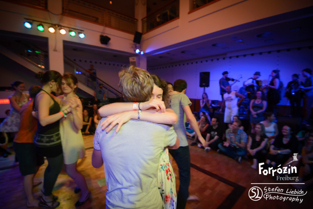 slp-forro-festival-freiburg-2015-saturday-party-all-95