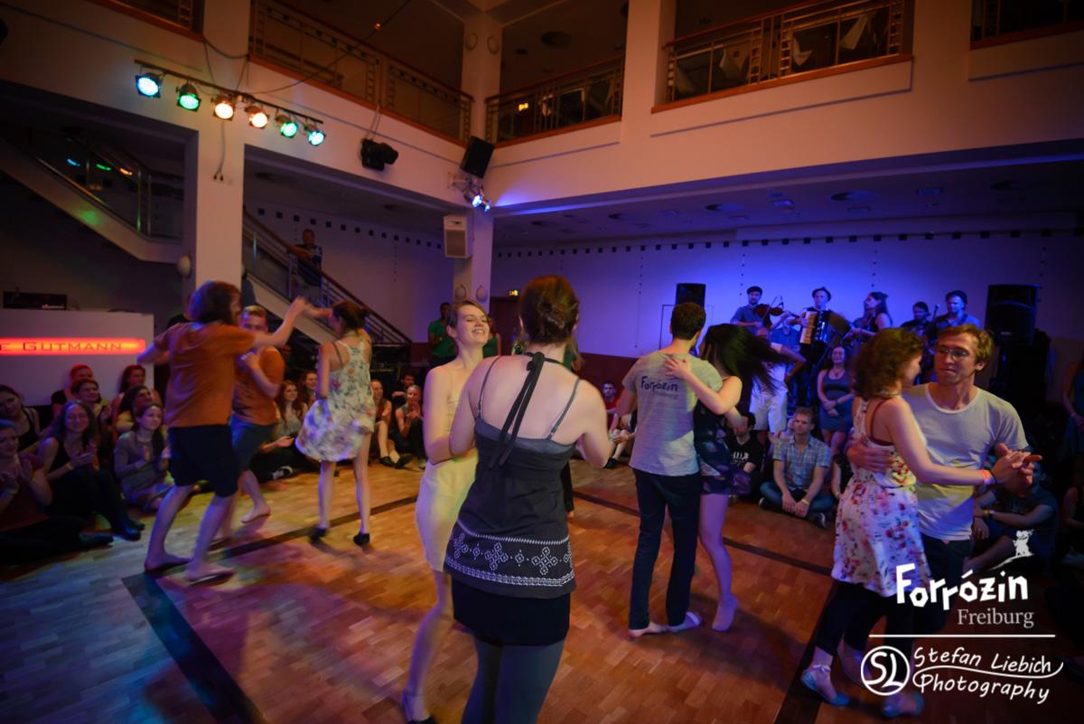 slp-forro-festival-freiburg-2015-saturday-party-all-96