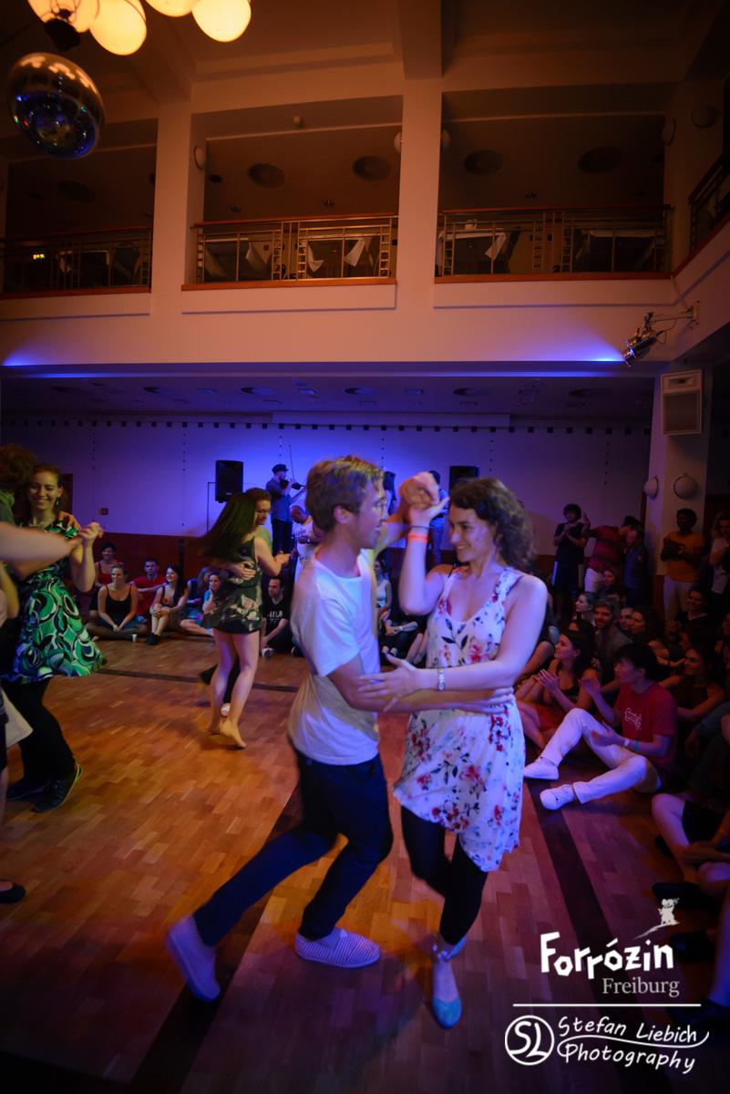 slp-forro-festival-freiburg-2015-saturday-party-all-98
