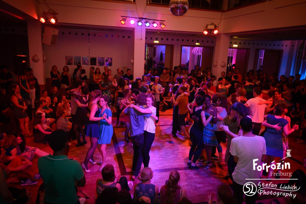 slp-forro-festival-freiburg-2015-saturday-party-all-99