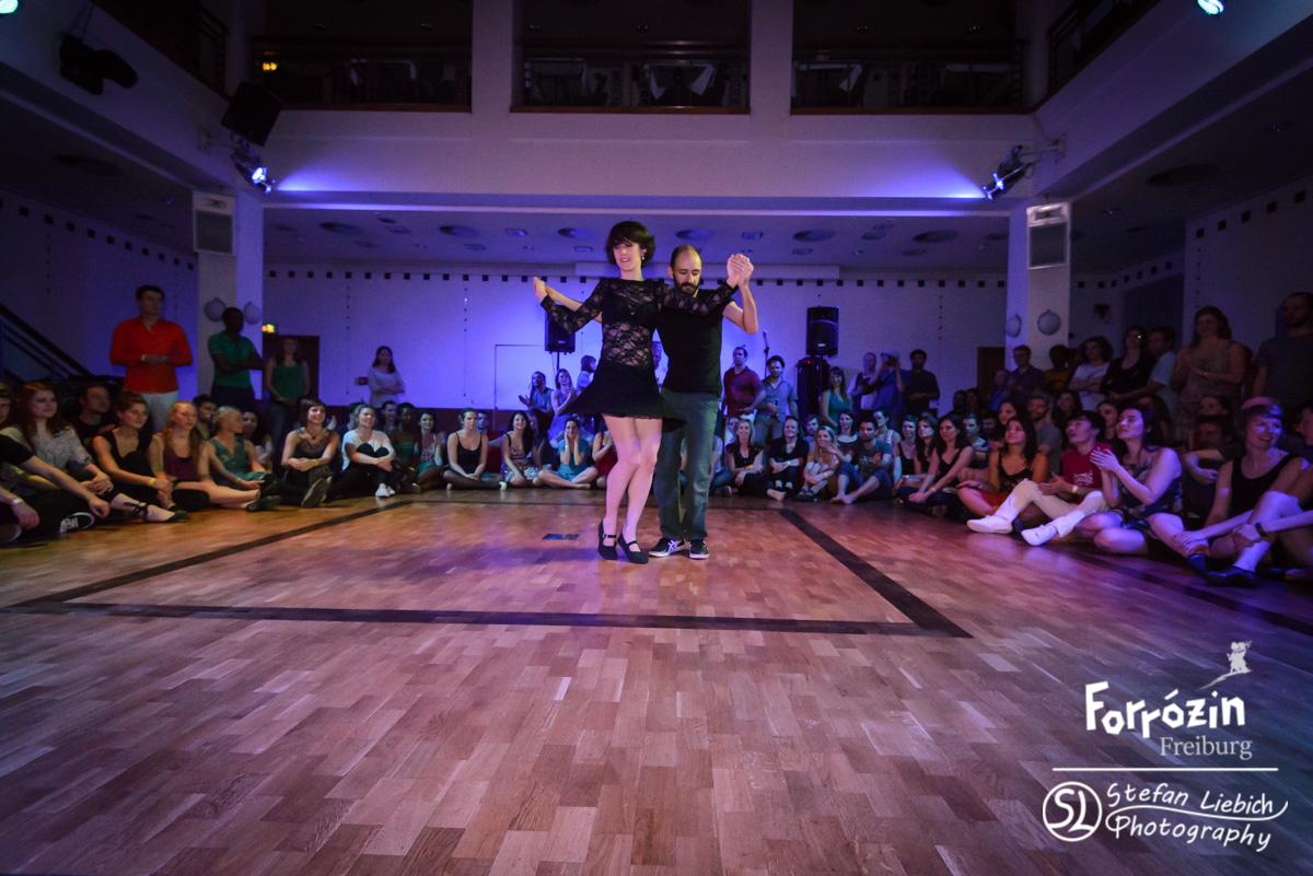 slp-forro-festival-freiburg-2015-saturday-party-preview-10