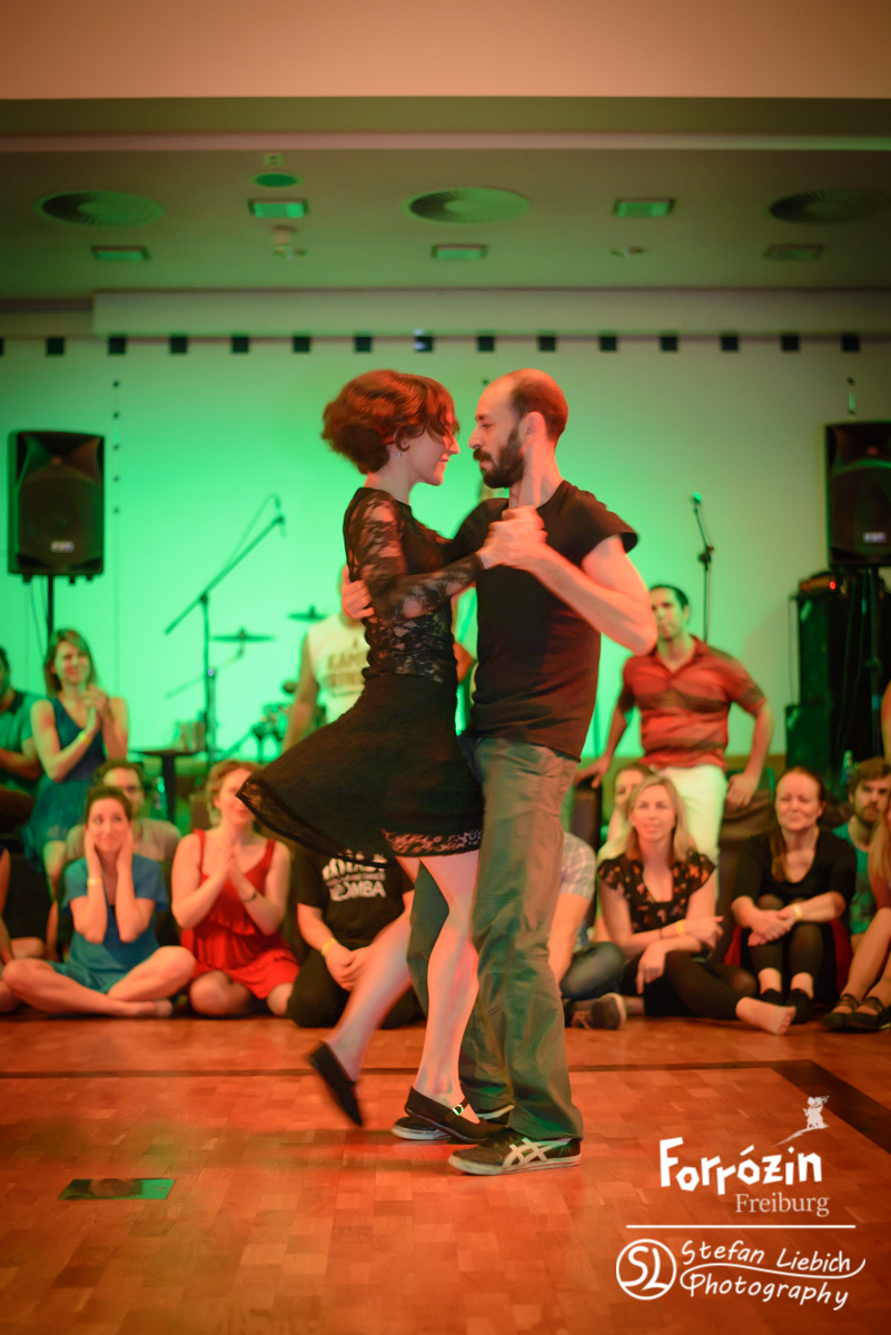 slp-forro-festival-freiburg-2015-saturday-party-preview-11