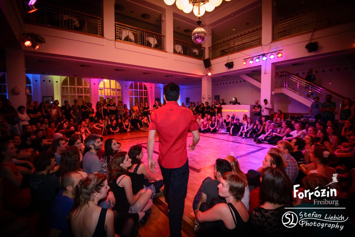slp-forro-festival-freiburg-2015-saturday-party-preview-12