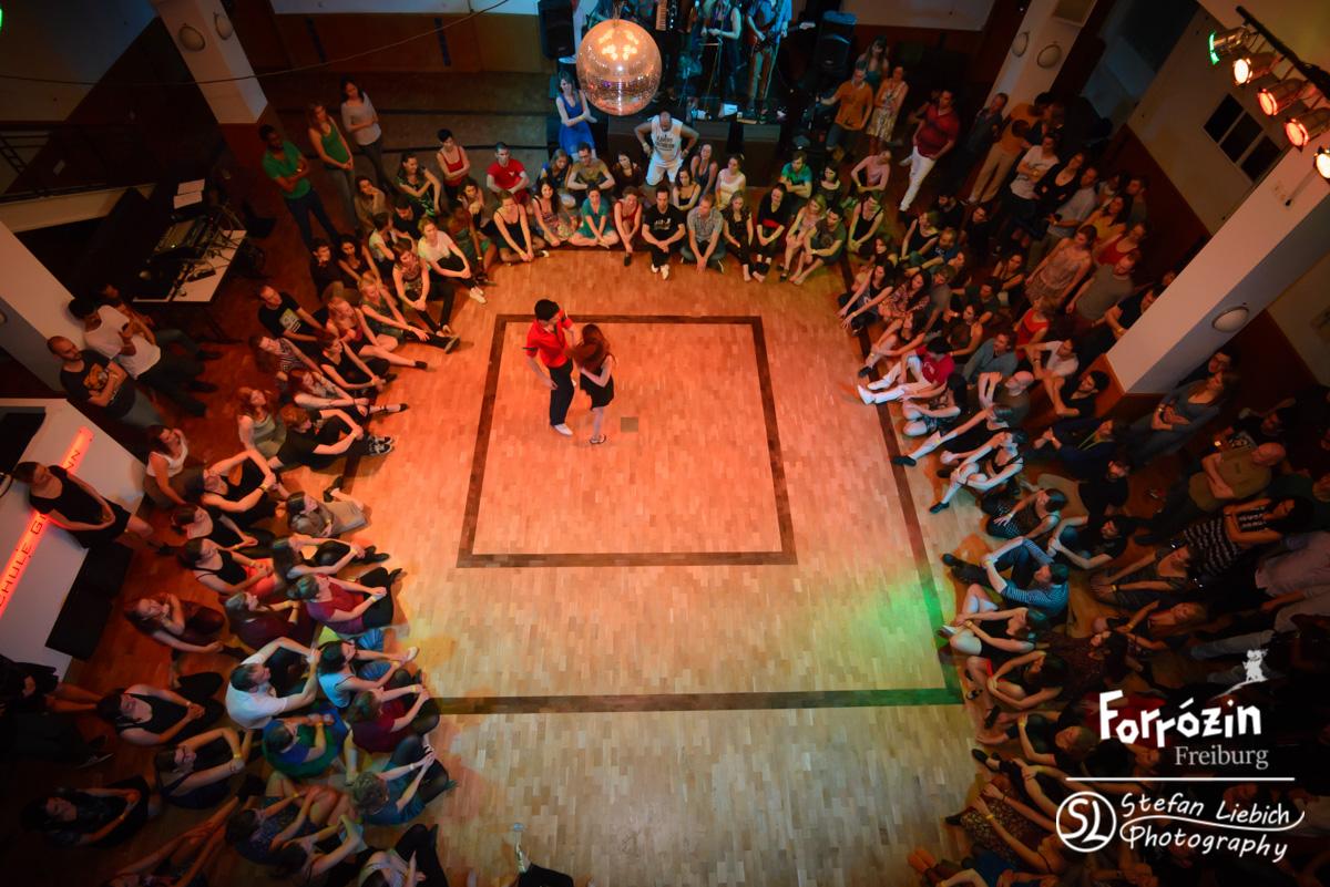 slp-forro-festival-freiburg-2015-saturday-party-preview-13