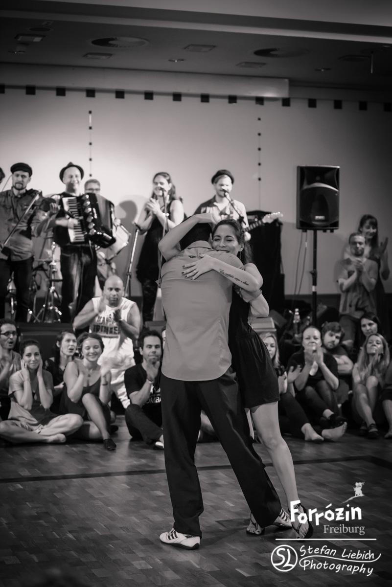 slp-forro-festival-freiburg-2015-saturday-party-preview-14