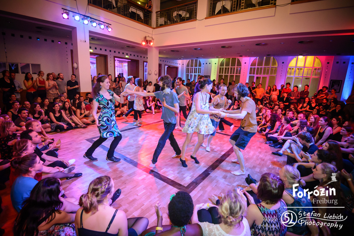 slp-forro-festival-freiburg-2015-saturday-party-preview-15