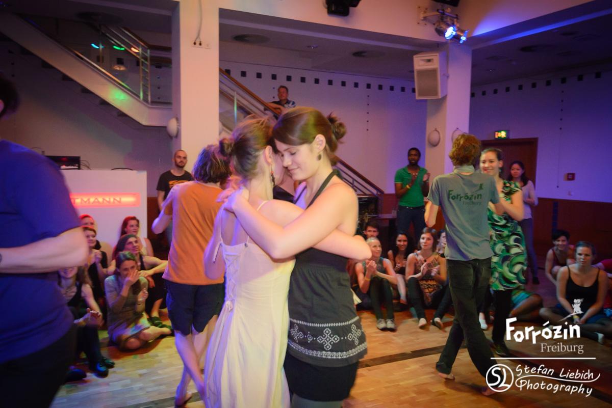 slp-forro-festival-freiburg-2015-saturday-party-preview-16