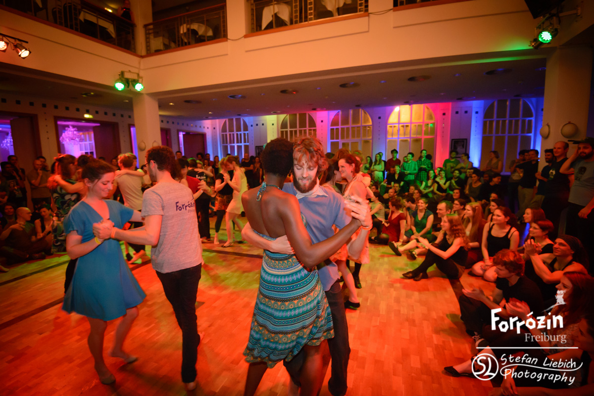 slp-forro-festival-freiburg-2015-saturday-party-preview-17